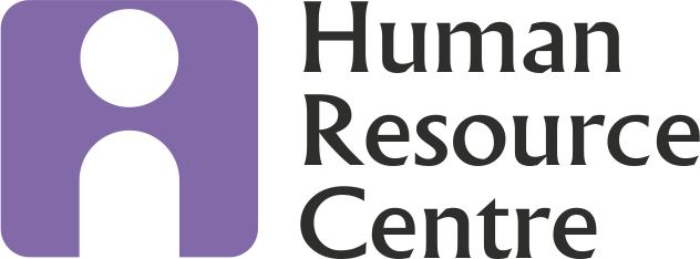 HRC-Human Resource Center